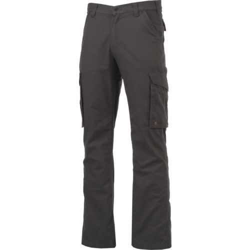 Carhartt Men's Force Tappen Cargo Pant - view number 3