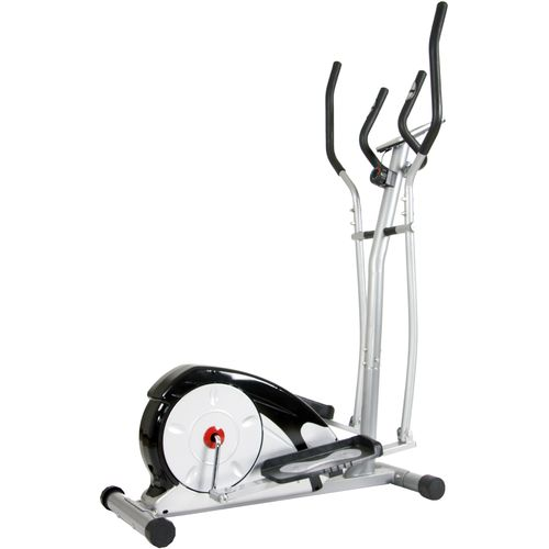 Display product reviews for Body Champ Magnetic Elliptical Trainer