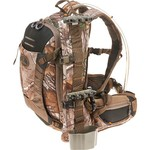 Game Winner® Bow Pack with Quiver - view number 4