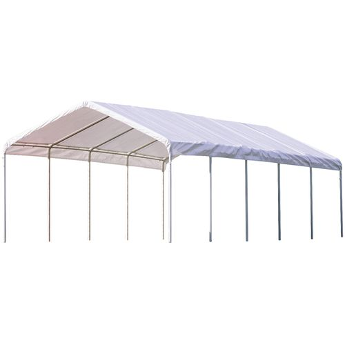 ShelterLogic Super Max™ 12' x 30' Canopy