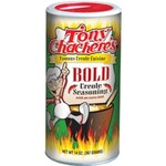 Tony Chachere's 14 oz. BOLD Creole Seasoning