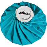 Zamst Adults' Ice Bag