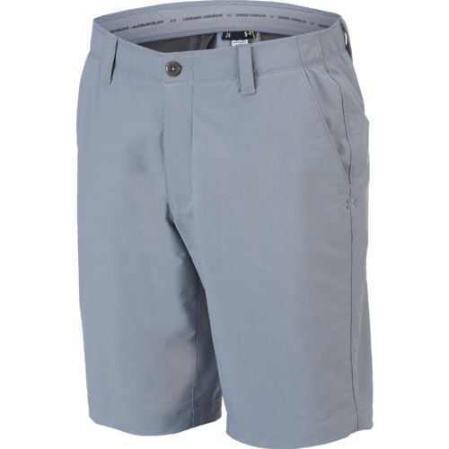 Under Armour Men's Matchplay Golf Short