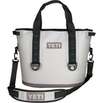 YETI® Hopper™ 30 Cooler
