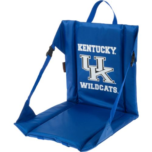 Logo™ University of Kentucky Showcase Stadium Seat