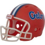 Riddell University of Florida Pocket Size Helmet