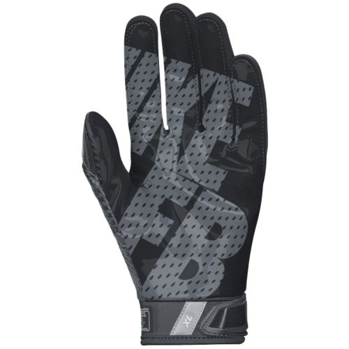 Nike Youth Vapor Jet 3.0 Football Gloves - view number 2