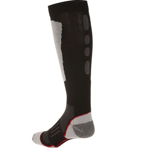 Wolverine Men's Ultimate Safety Over the Calf Boot Socks - view number 2