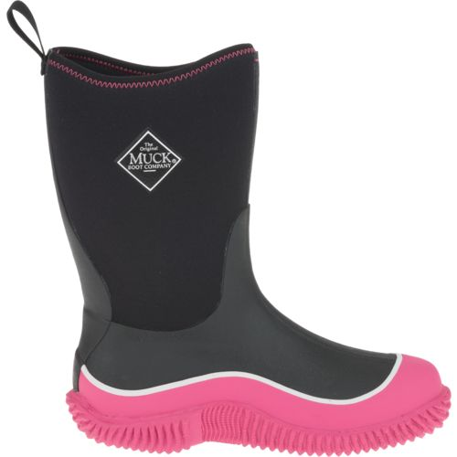Muck Boot Kids' Hale Boots - view number 1