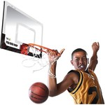 SKLZ Pro Mini XL Indoor Basketball Hoop - view number 1