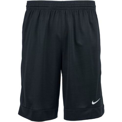 Display product reviews for Nike Men's Fastbreak Short