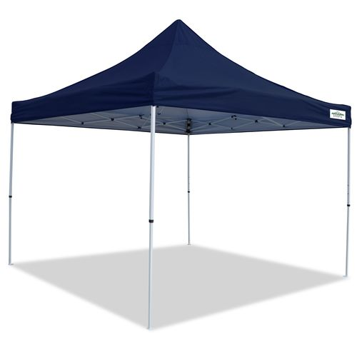 Caravan® Canopy Sports M-Series Pro 2 10' x 10' Instant Canopy