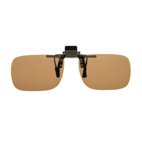 Cocoons Adults' Flip-Up Sunglasses