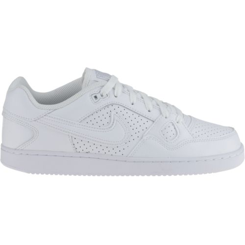 Nike™ Men's Son of Force Shoes