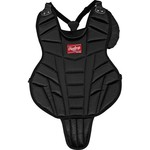 "Rawlings® 15"" Junior Chest Protector"