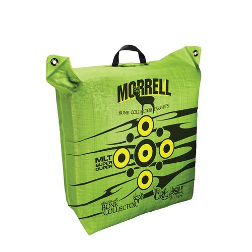 Morrell Elite Series Bone Collector MLT Super Duper Bag Target - view number 1