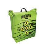Morrell Elite Series Bone Collector MLT Super Duper Bag Target