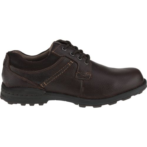 Dockers® Men's Saratoga Suffolk Casual Shoes