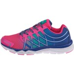 BCG™ Women's Deceit Running Shoes