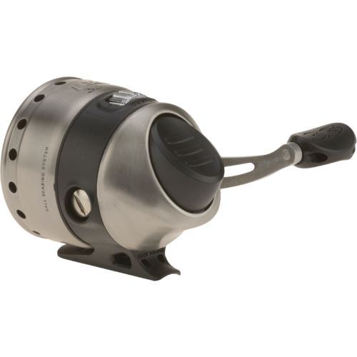 Zebco 33® Max Spincast Reel Convertible - view number 2