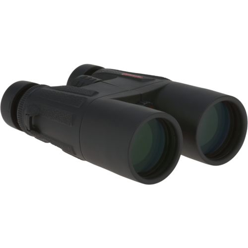 Redfield Rebel™ 10 x 50 Roof Prism Binoculars