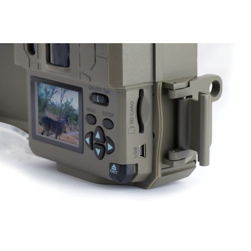 Stealth Cam GX45NG 12.0 MP Scout Camera - view number 2