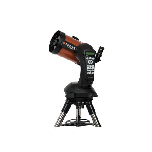 Celestron NexStar 5SE Computerized Telescope - view number 1