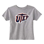 UTEP Miners Infants Apparel