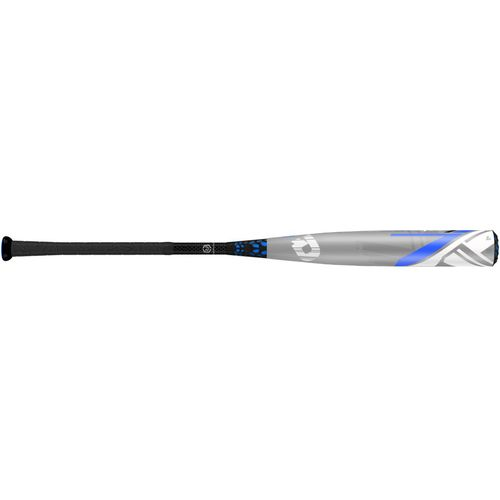 DeMarini Adults' CF7 BBCOR 2015 Baseball Bat -3
