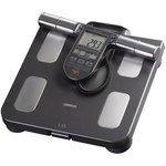 Omron Body Composition Monitor with Scale - view number 1
