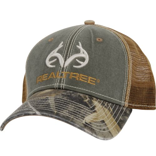 Realtree Logo Images Image For Realtree Men's