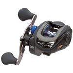 Lew's® Speed Spool Inshore LFS Baitcast Reel