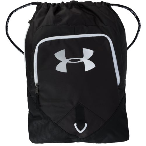 Under Armour Undeniable Sackpack - view number 1