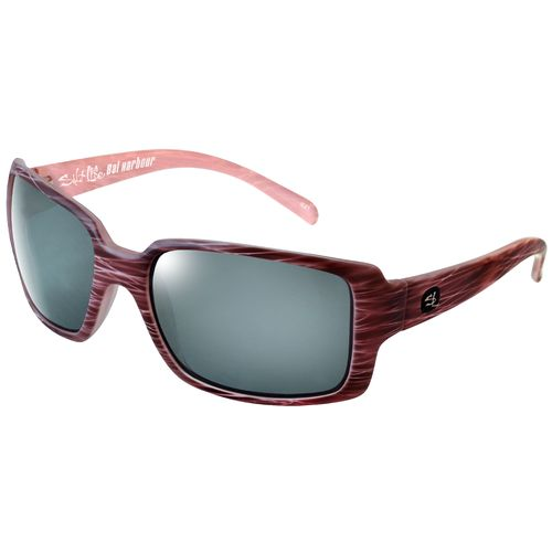 Salt Life Women's Bal Harbour Sunglasses