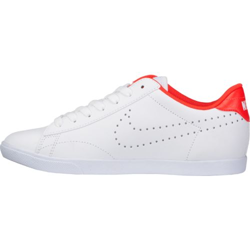 Image for Nike Women s Racquette Shoes from Academy