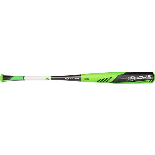 EASTON Adults' Z-Core TORQ Alloy Baseball Bat -3 - view number 1