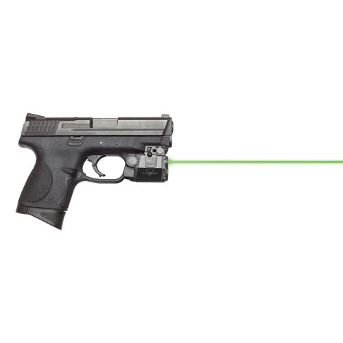 Viridian C Series® C5 Universal Subcompact Green Laser Sight - view number 2