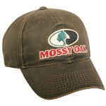 Mossy Oak Men's Hunting Cap