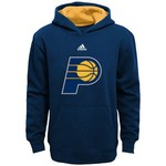 NBA Youth Indiana Pacers Pullover Hoodie