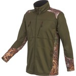Magellan Outdoors™ Men's Huntsman Jacket