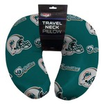 The Northwest Company Miami Dolphins Neck Pillow