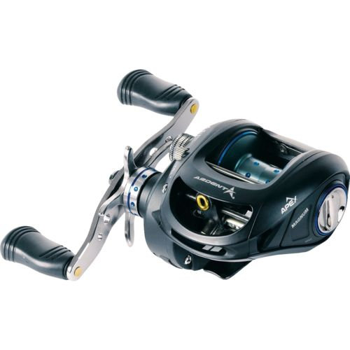 Ardent Apex Magnum Baitcast Reel Right-handed