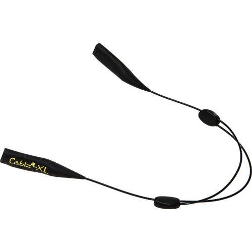 Cablz Zipz Adjustable Eyewear Retainer