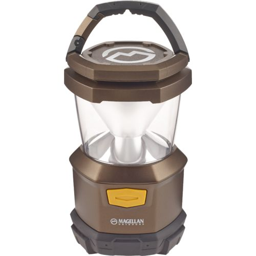 Display product reviews for Magellan Outdoors Cree LED Lantern