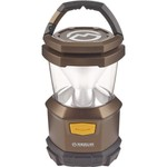 Magellan Outdoors Cree LED Lantern - view number 1