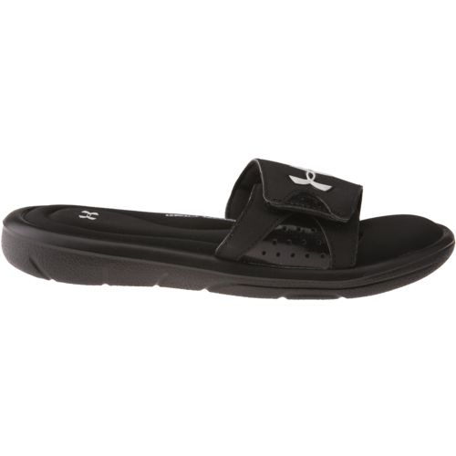 Under Armour™ Boys' Ignite Slides