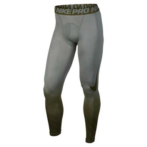 Nike Men's Pro Cool Sonic Flow Tight