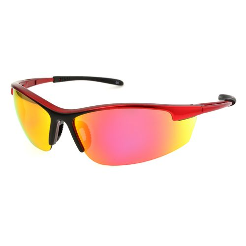 Foster Grant Men's Active Shake RV Sunglasses