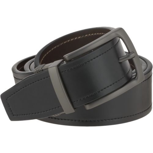 Magellan Outdoors Men's Casual Reversible Belt - view number 2