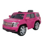RollPlay Chevy Tahoe 6V Ride-On